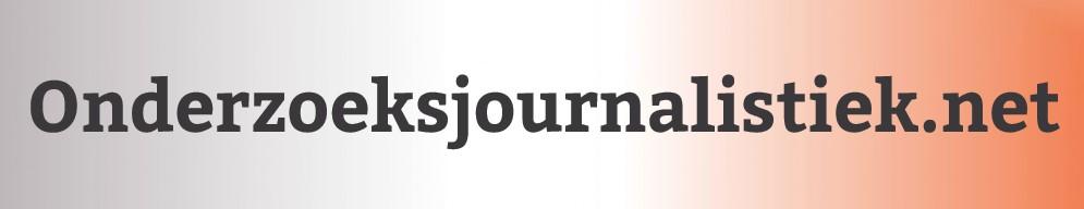 onderzoeksjournalistiek.net